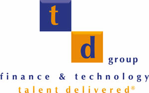 TD Group Ltd
