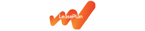 LeasePlan UK